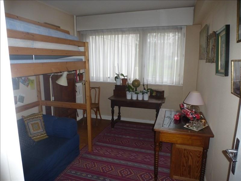 Venta  apartamento Maisons-laffitte 467000€ - Fotografía 3