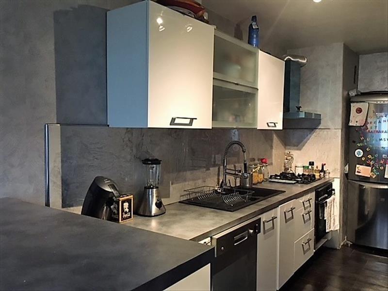 Vente appartement Schiltigheim 180000€ - Photo 3