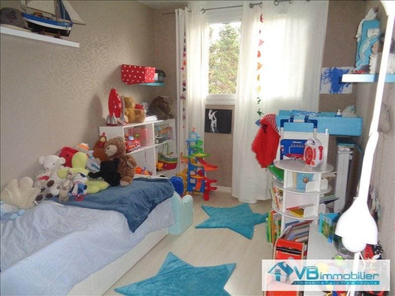 Vente appartement Champigny sur marne 214000€ - Photo 5