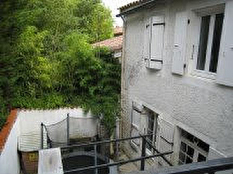 Sale house / villa Aigrefeuille d aunis 232 000€ - Picture 1