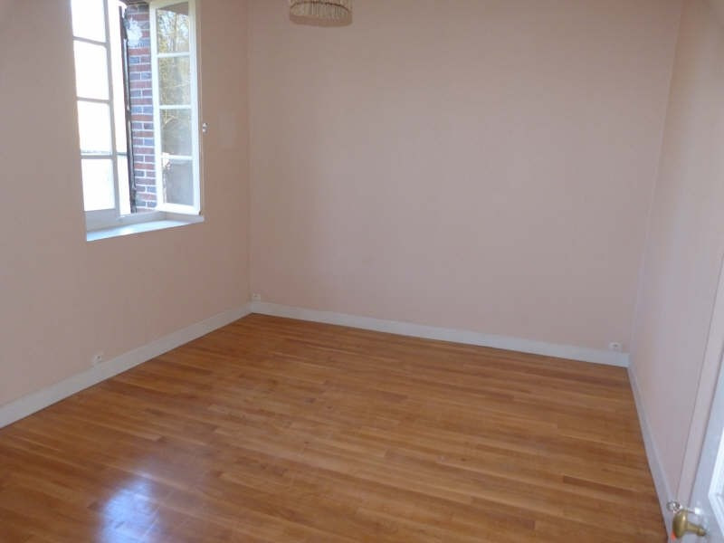 Sale house / villa Charny oree de puisaye 75000€ - Picture 5