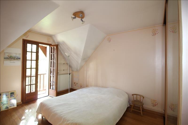 Vendita casa Sartrouville 530000€ - Fotografia 6