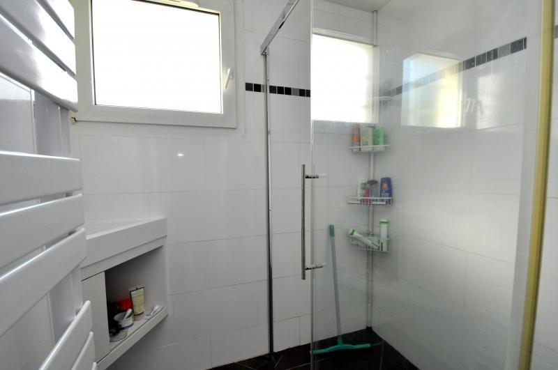 Vente maison / villa Forges les bains 600000€ - Photo 12