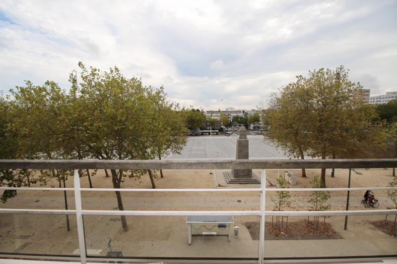 Sale apartment Lorient 210870€ - Picture 1