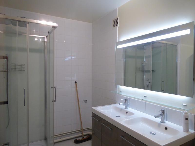 Rental apartment Boulogne billancourt 1700€ CC - Picture 6