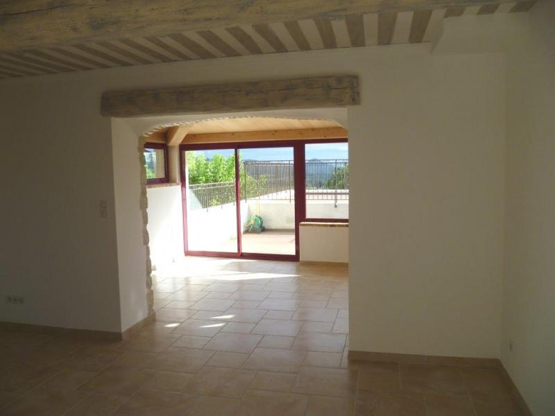 Location maison / villa Cliousclat 1240€ CC - Photo 5