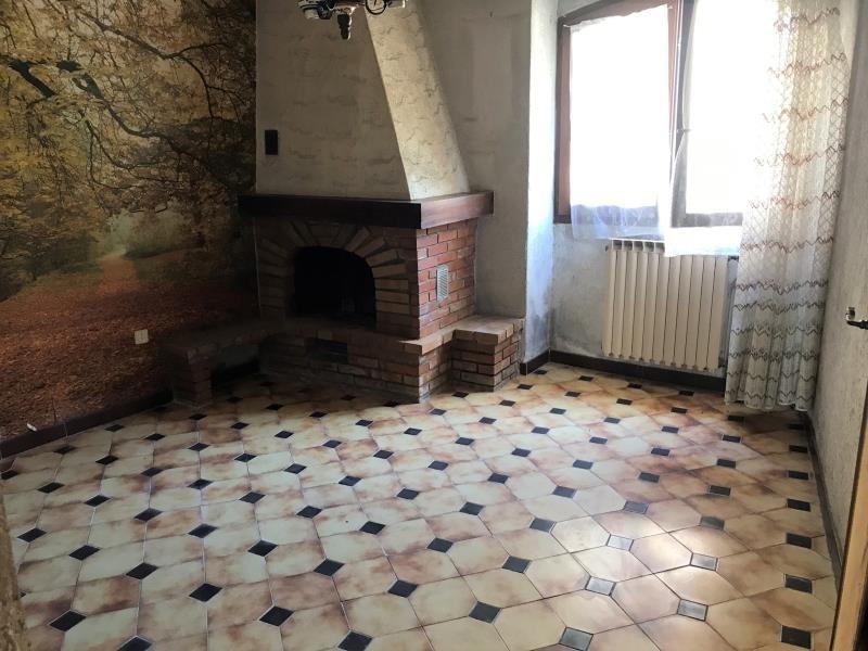 Vente maison / villa Serrieres en chautagne 130000€ - Photo 6