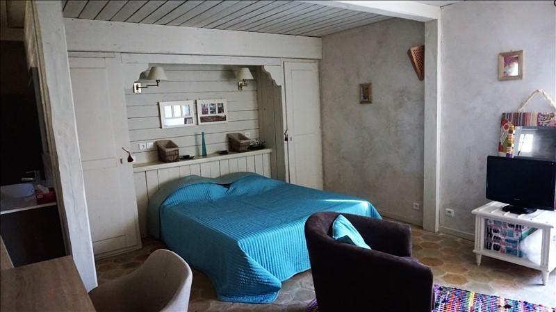 Revenda casa Septeuil 780000€ - Fotografia 7