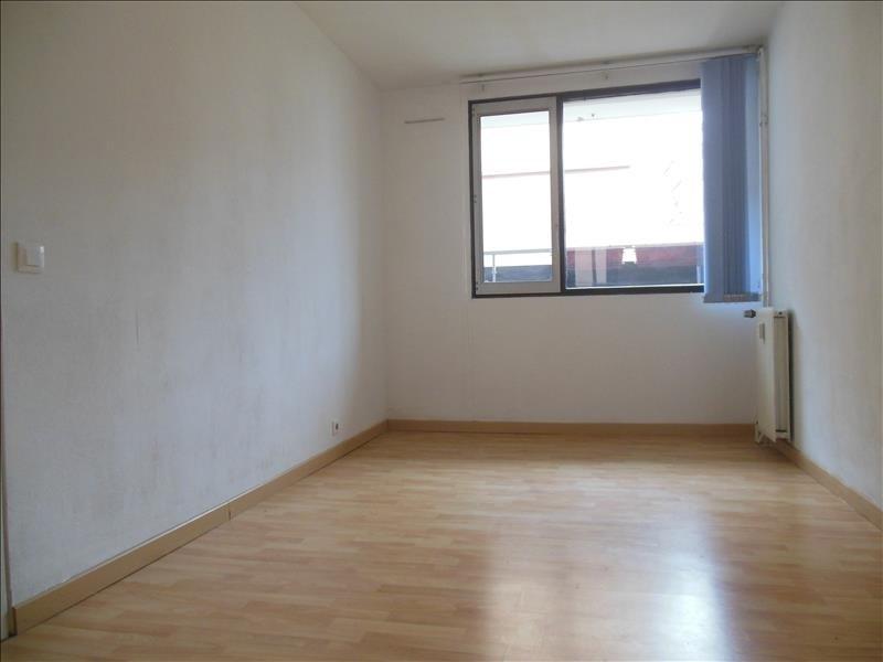 Location appartement Rouen 600€ CC - Photo 4