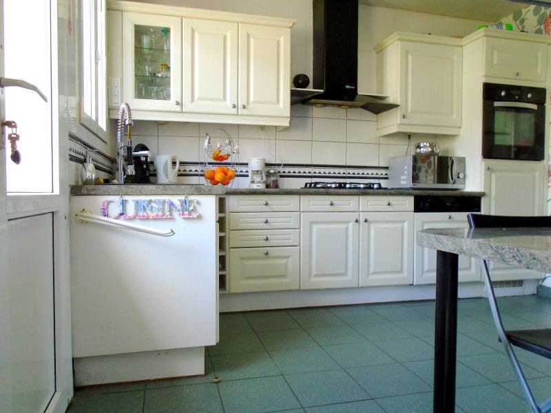 Vente maison / villa Salome 178900€ - Photo 3