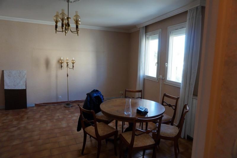 Vente appartement Ajaccio 149000€ - Photo 3