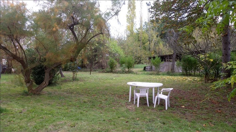 Vente maison / villa St menoux 100 700€ - Photo 2