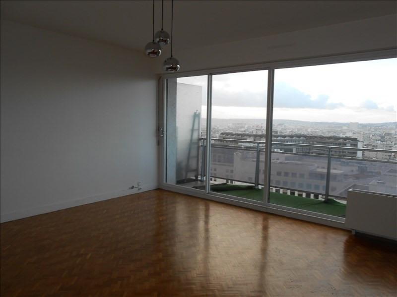 出租 公寓 Paris 15ème 1102€ CC - 照片 3
