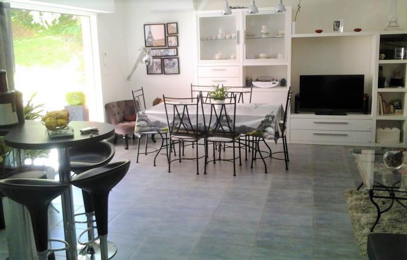 Vente appartement Saint laurent du var 265000€ - Photo 2