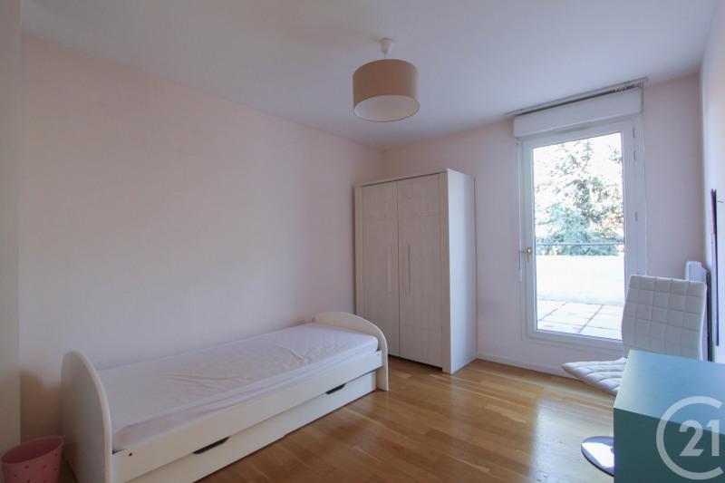 Location appartement Lyon 9ème 1730€ CC - Photo 6