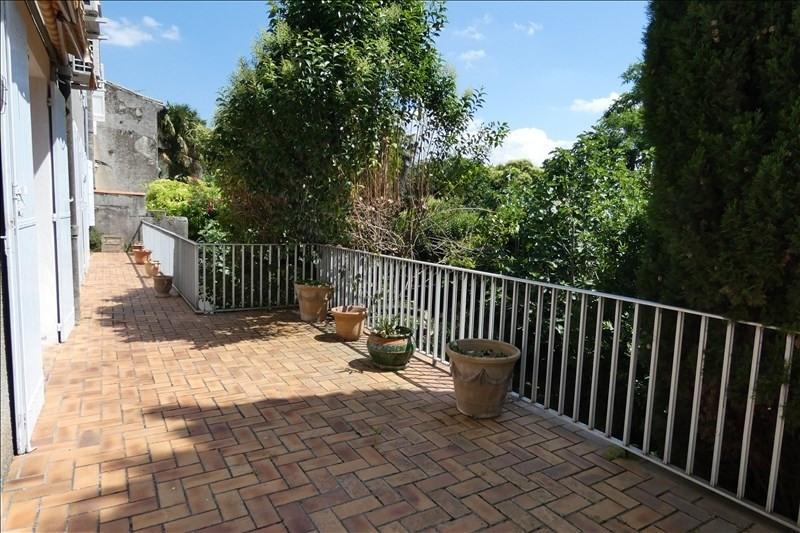 Sale house / villa Castelnaudary 335500€ - Picture 10