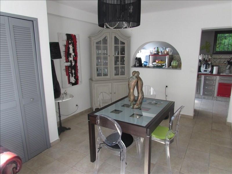 Vente maison / villa Beziers 205000€ - Photo 2