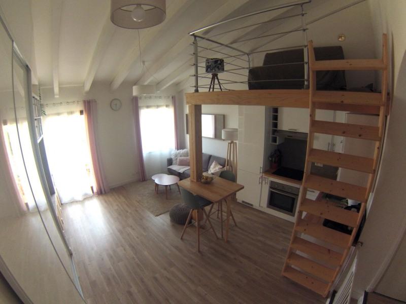 Vente appartement Monticello 258000€ - Photo 3