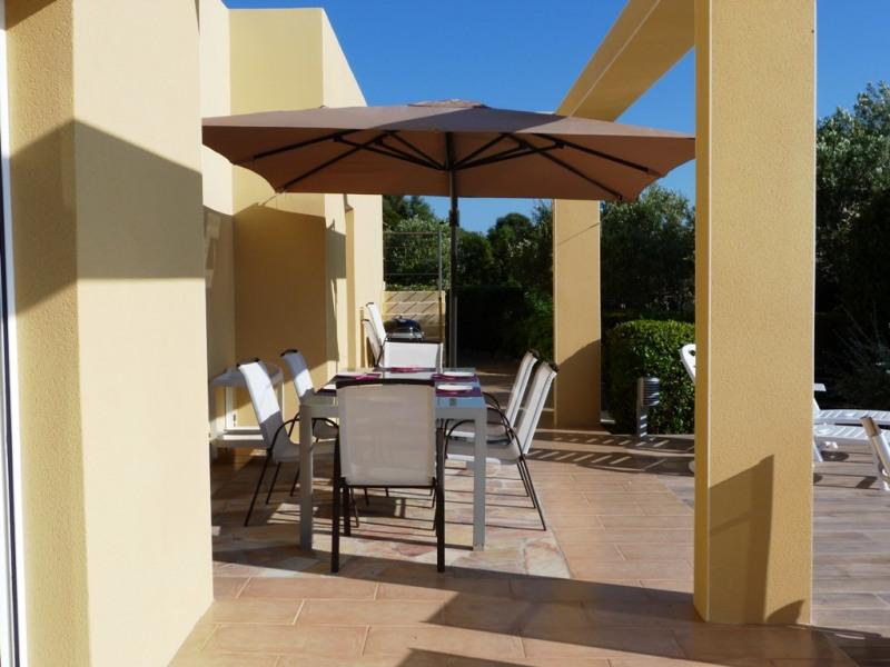 Sale house / villa Porto pollo 895000€ - Picture 7