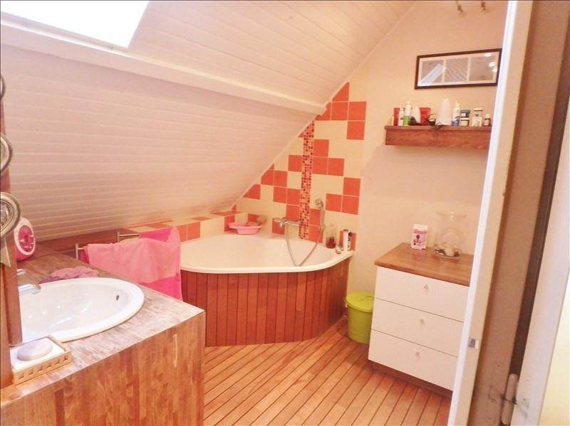 Vente de prestige maison / villa Le perreux sur marne 1095000€ - Photo 10
