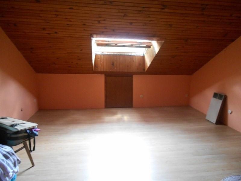Vente maison / villa La ferte sous jouarre 144000€ - Photo 5