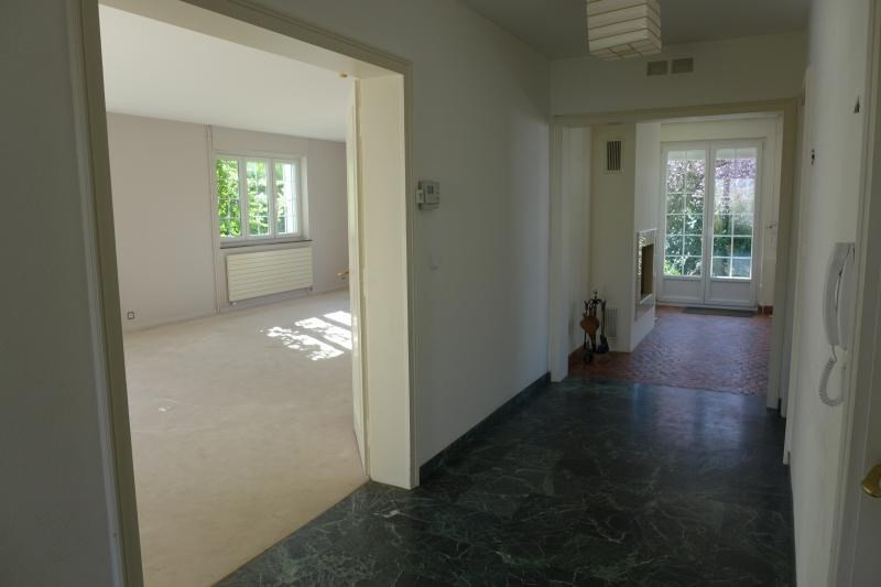 Sale house / villa Le ban st martin 465000€ - Picture 2