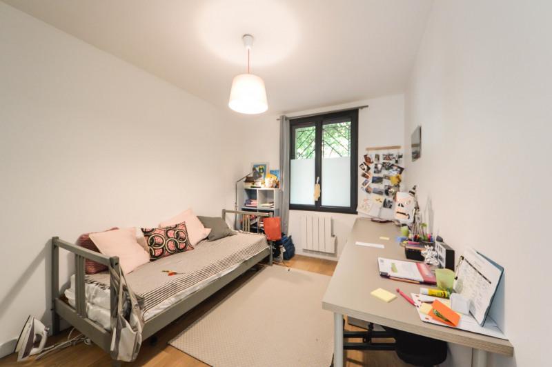 Vente maison / villa Rueil-malmaison 645000€ - Photo 5