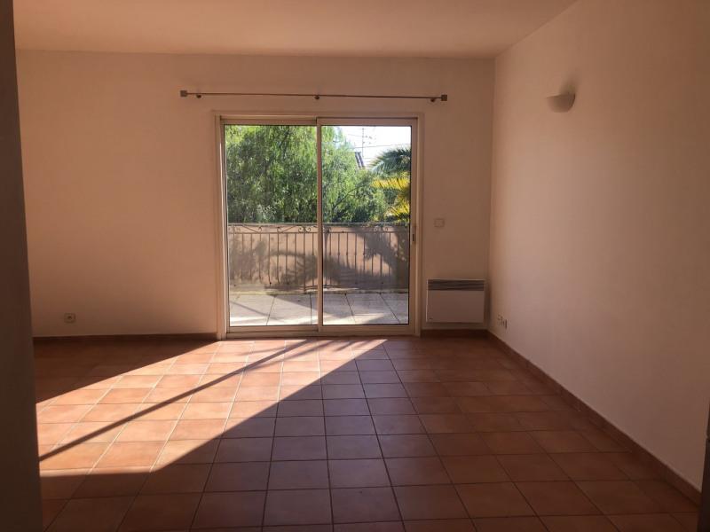 Location appartement Fréjus 870€ CC - Photo 4