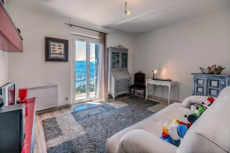 Venta  casa Aspremont 335000€ - Fotografía 6