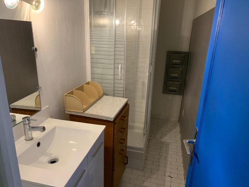 Location appartement Aix en provence 508€ CC - Photo 4