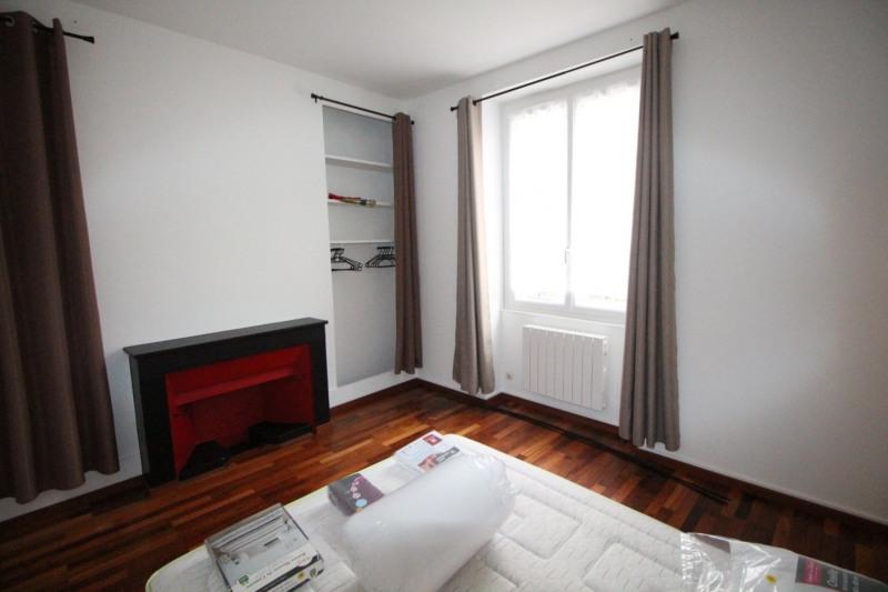 Location appartement Grenoble 680€ CC - Photo 8