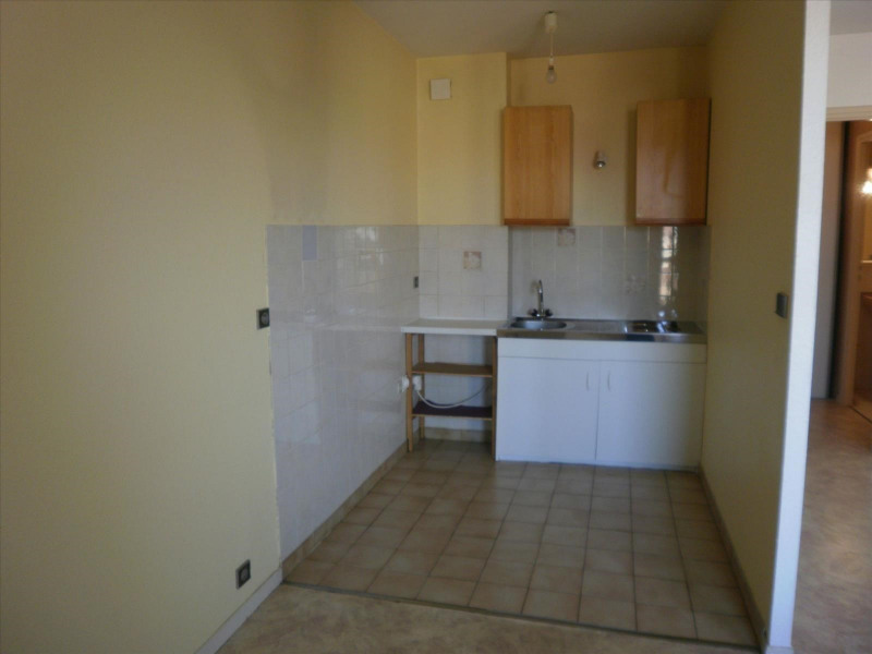 Vente appartement Albi 74 400€ - Photo 4