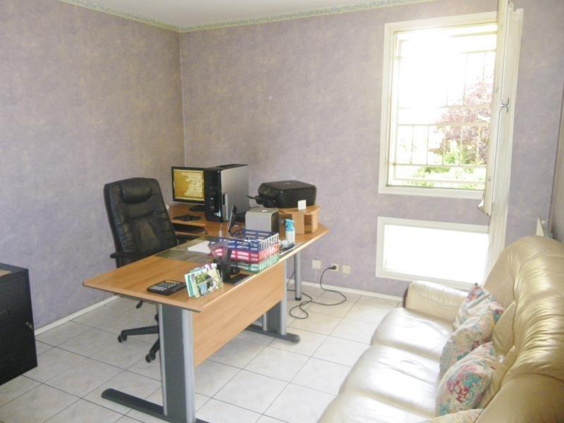 Sale apartment Sannois 210000€ - Picture 5