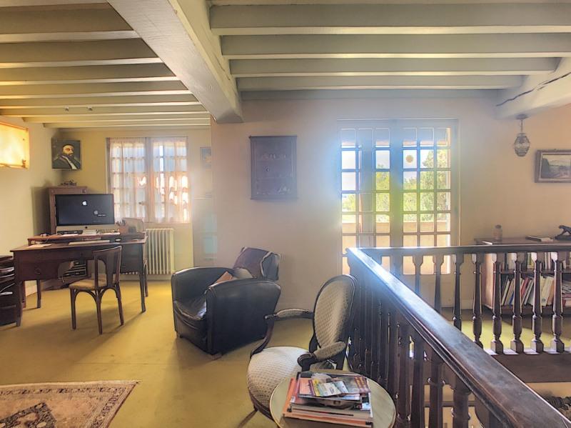 Deluxe sale house / villa Villeneuve les avignon 1240000€ - Picture 10
