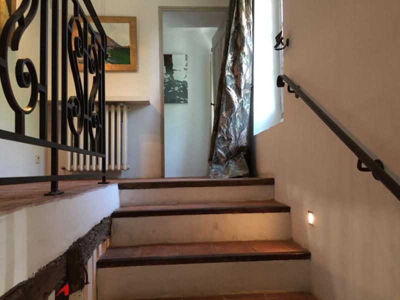 Revenda residencial de prestígio casa Eygalieres 1300000€ - Fotografia 5