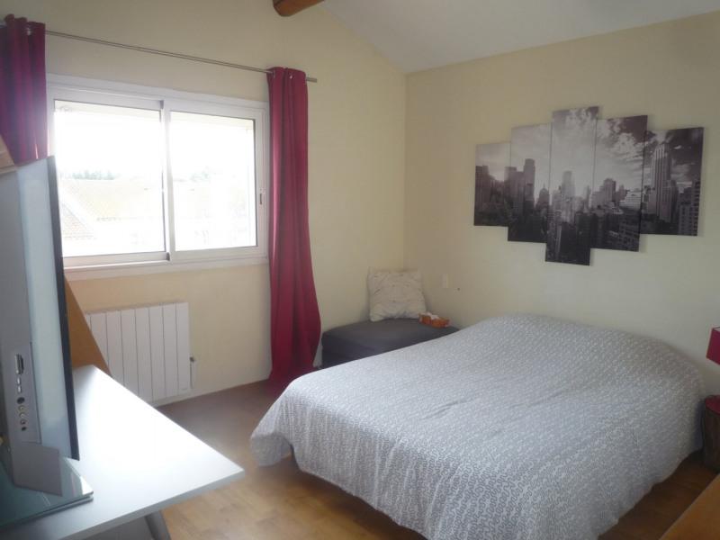 Vente maison / villa Courthezon 367500€ - Photo 11