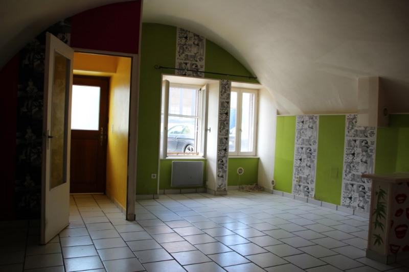 Sale house / villa La sauvetat 98100€ - Picture 4