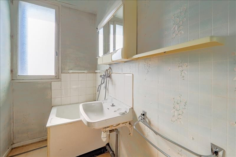 Vente appartement Fontaine 65 000€ - Photo 10