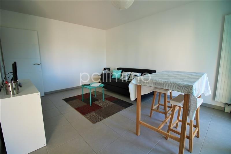 Sale apartment Grans 189000€ - Picture 5