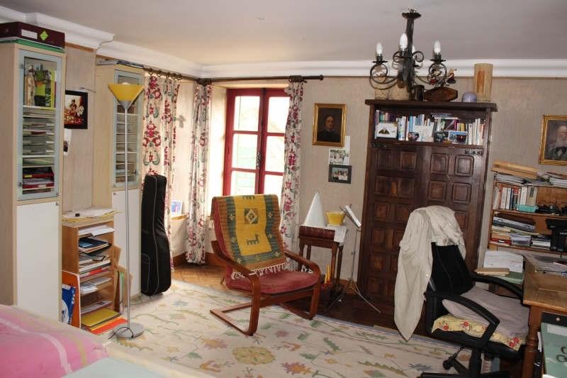 Vente maison / villa La ferte gaucher 169000€ - Photo 5