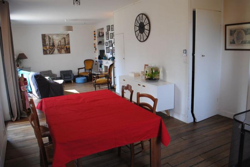 Vente maison / villa La ferte sous jouarre 249000€ - Photo 4