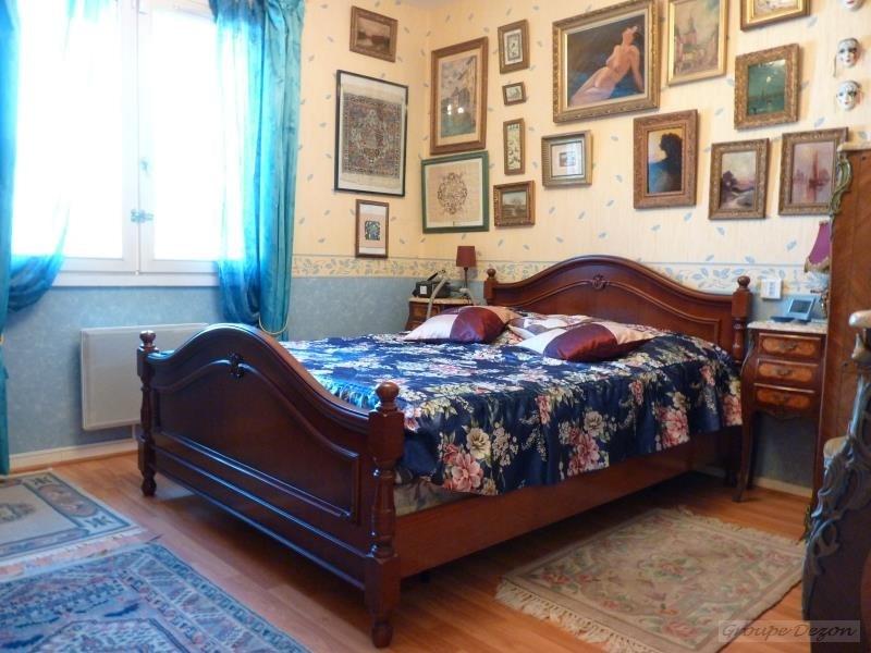 Vente maison / villa Castelginest 340000€ - Photo 6