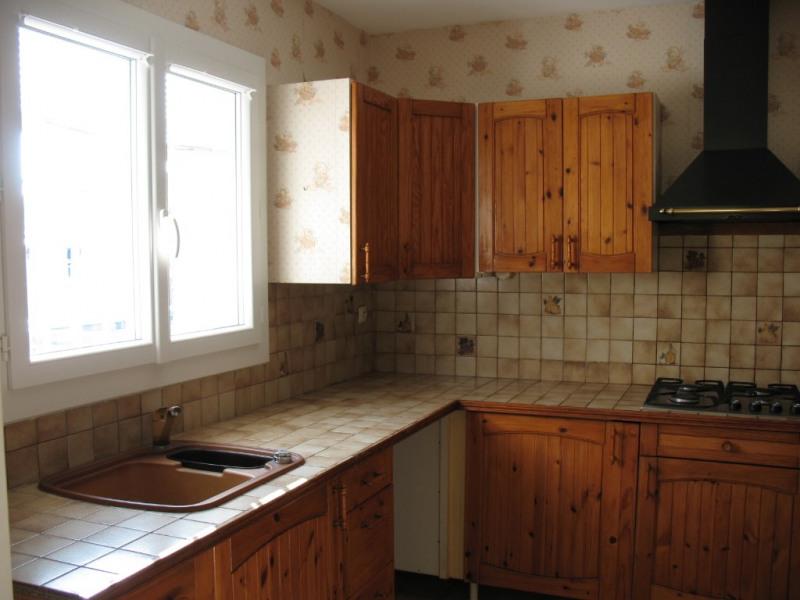 Vente maison / villa Arvert 243500€ - Photo 4