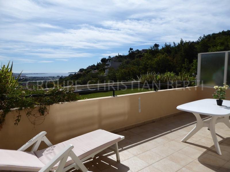 Vente appartement Les bastides de valbois 249000€ - Photo 3