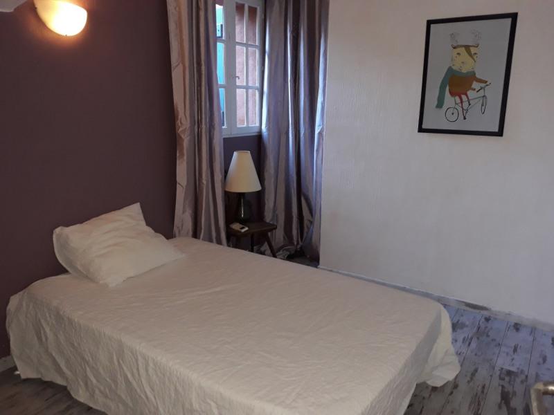 Location vacances maison / villa Roquebrune sur argens 1650€ - Photo 15