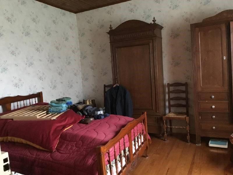 Vente maison / villa Loupiac 295000€ - Photo 7