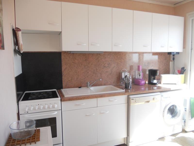 Vente appartement Royan 138450€ - Photo 4