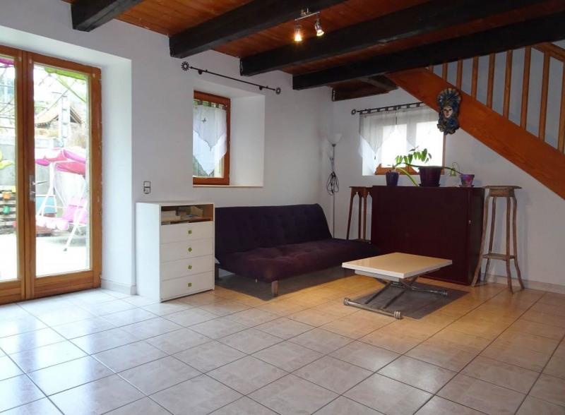 Produit d'investissement maison / villa Saint-laurent 475000€ - Photo 4