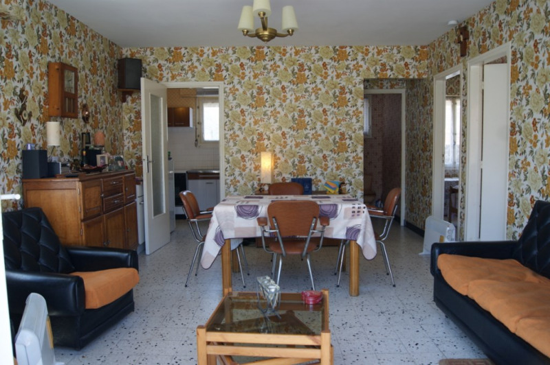 Vente maison / villa Merlimont 226200€ - Photo 4