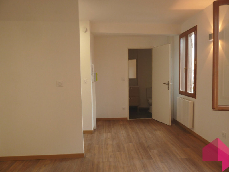 Location appartement Caraman 450€ CC - Photo 2